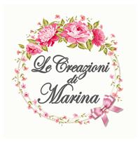 Le Creazioni di Marina